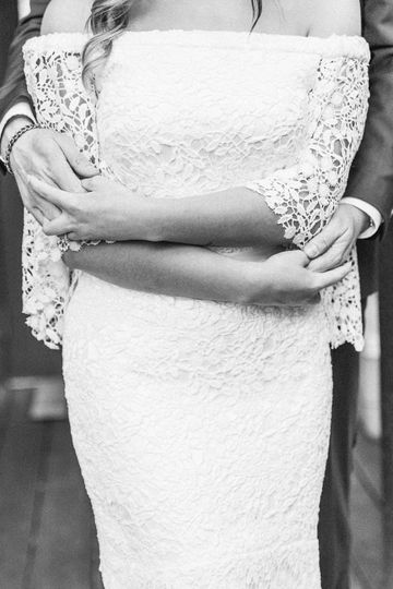 charlotte wedding photographer bright and airy charleston savannah asheville nc sc north carolina south carolina alyssa frost photography 11 51 986961