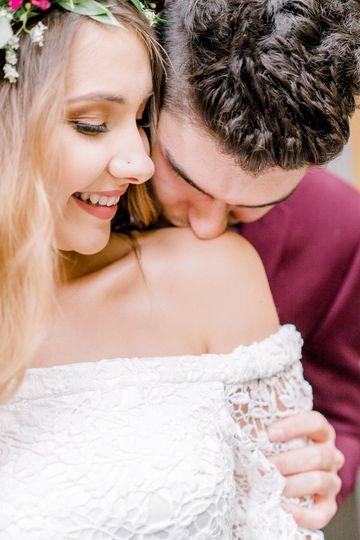 charlotte wedding photographer bright and airy charleston savannah asheville nc sc north carolina south carolina alyssa frost photography 13 51 986961