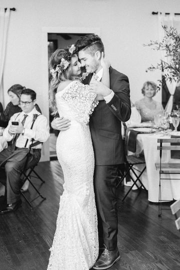 charlotte wedding photographer bright and airy charleston savannah asheville nc sc north carolina south carolina alyssa frost photography 14 51 986961