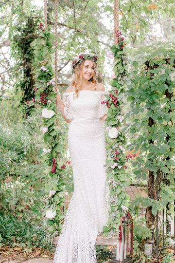 charlotte wedding photographer bright and airy charleston savannah asheville nc sc north carolina south carolina alyssa frost photography 45 51 986961
