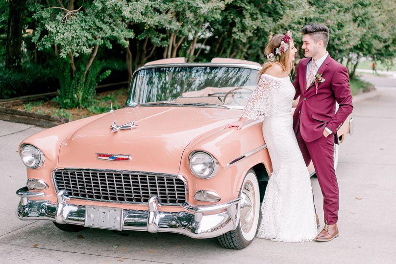 charlotte wedding photographer bright and airy charleston savannah asheville nc sc north carolina south carolina alyssa frost photography 48 51 986961