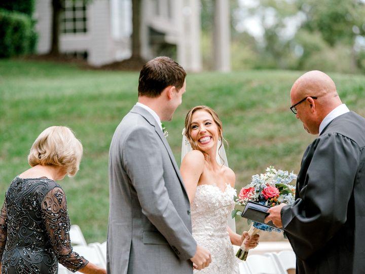 Tmx Alyssa Frost Photography Wedding Wire The Knot Charlotte North Carolina Charlotte Wedding Photographer 16 51 986961 158181540269455 Charlotte, North Carolina wedding photography