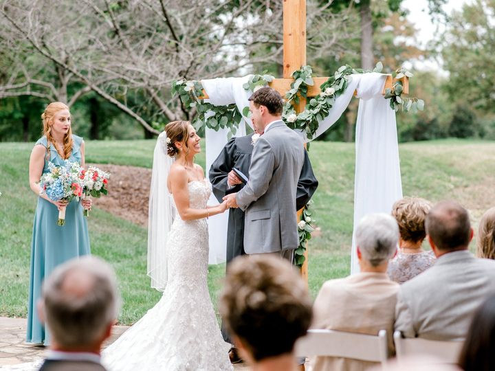 Tmx Alyssa Frost Photography Wedding Wire The Knot Charlotte North Carolina Charlotte Wedding Photographer 17 51 986961 158181540297948 Charlotte, North Carolina wedding photography