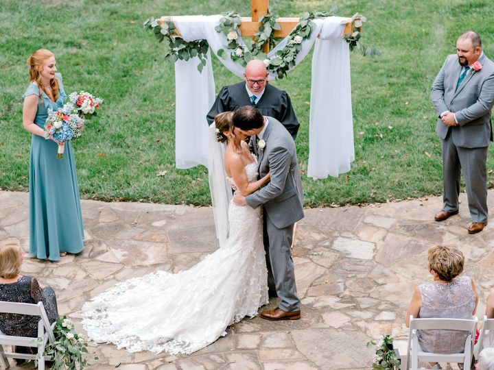 Tmx Alyssa Frost Photography Wedding Wire The Knot Charlotte North Carolina Charlotte Wedding Photographer 19 51 986961 158181540351386 Charlotte, North Carolina wedding photography
