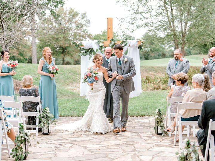 Tmx Alyssa Frost Photography Wedding Wire The Knot Charlotte North Carolina Charlotte Wedding Photographer 20 51 986961 158181540664485 Charlotte, North Carolina wedding photography