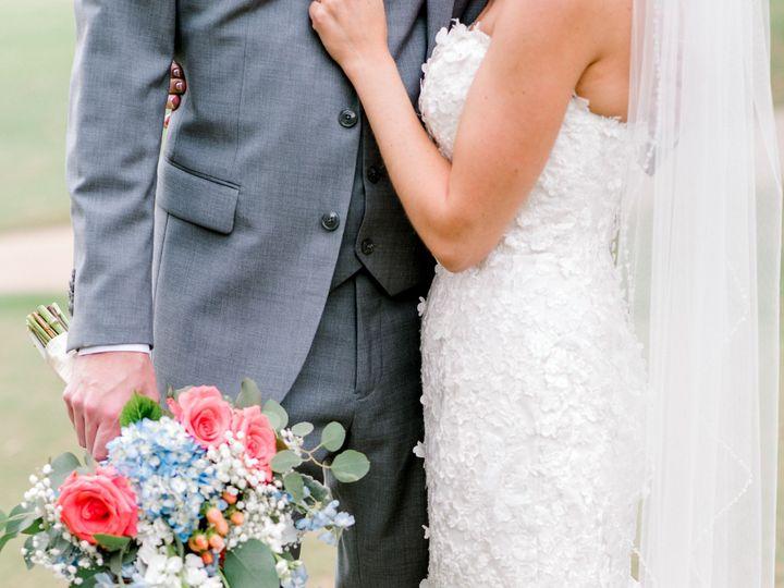 Tmx Alyssa Frost Photography Wedding Wire The Knot Charlotte North Carolina Charlotte Wedding Photographer 22 51 986961 158181540541139 Charlotte, North Carolina wedding photography