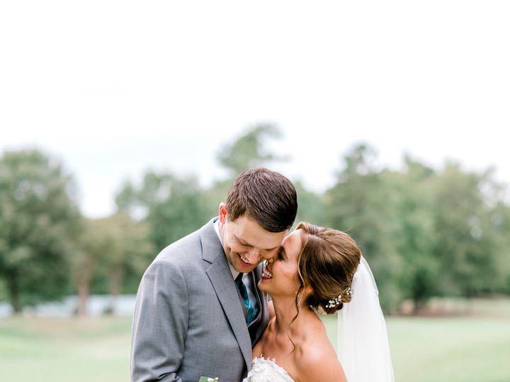 Tmx Alyssa Frost Photography Wedding Wire The Knot Charlotte North Carolina Charlotte Wedding Photographer 24 51 986961 158181540668146 Charlotte, North Carolina wedding photography