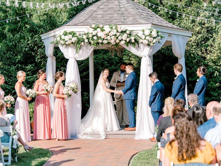 Tmx Alyssa Frost Photography Wedding Wire The Knot Charlotte North Carolina Charlotte Wedding Photographer 30 51 986961 158181541413660 Charlotte, North Carolina wedding photography