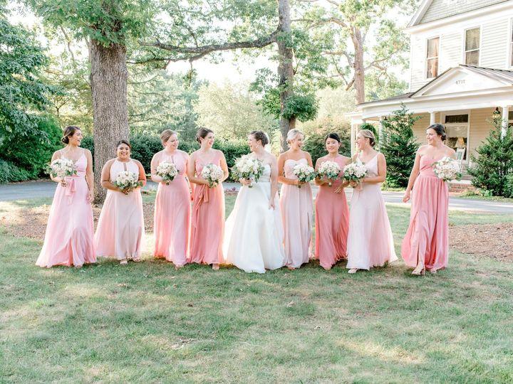 Tmx Alyssa Frost Photography Wedding Wire The Knot Charlotte North Carolina Charlotte Wedding Photographer 32 51 986961 158181541333290 Charlotte, North Carolina wedding photography