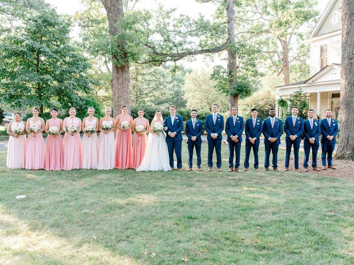Tmx Alyssa Frost Photography Wedding Wire The Knot Charlotte North Carolina Charlotte Wedding Photographer 33 51 986961 158181541081406 Charlotte, North Carolina wedding photography