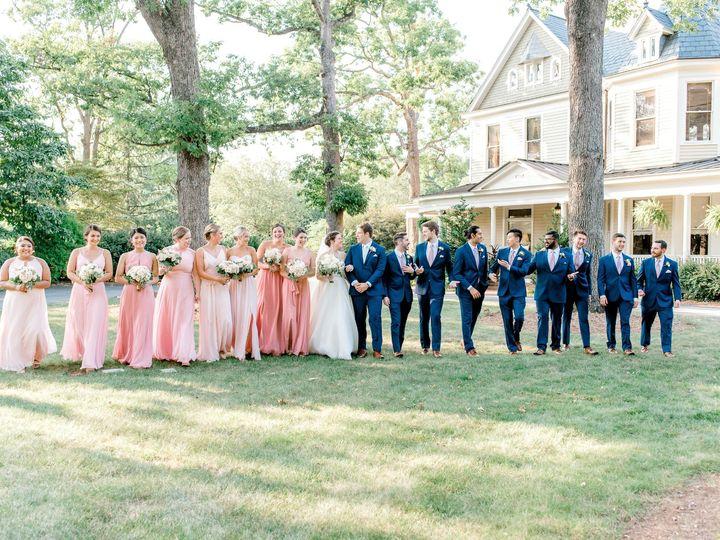 Tmx Alyssa Frost Photography Wedding Wire The Knot Charlotte North Carolina Charlotte Wedding Photographer 34 51 986961 158181541345468 Charlotte, North Carolina wedding photography