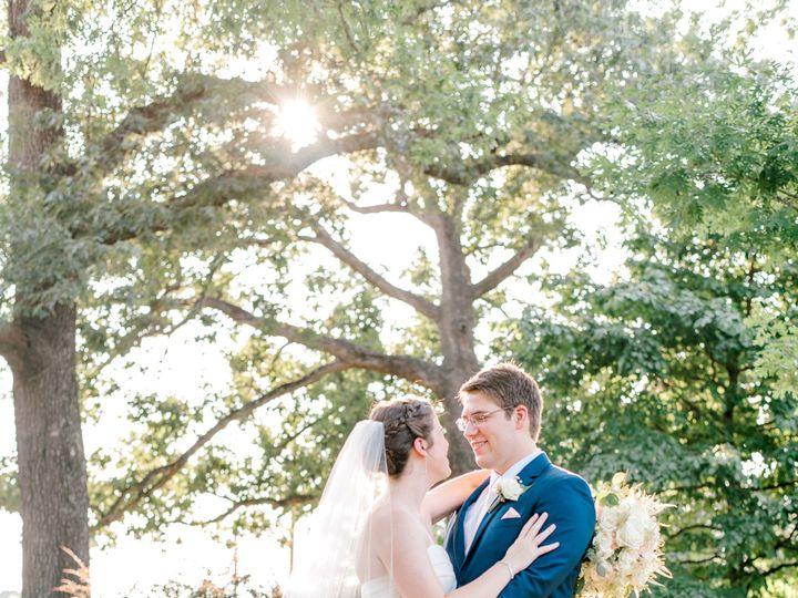 Tmx Alyssa Frost Photography Wedding Wire The Knot Charlotte North Carolina Charlotte Wedding Photographer 35 51 986961 158181541844984 Charlotte, North Carolina wedding photography