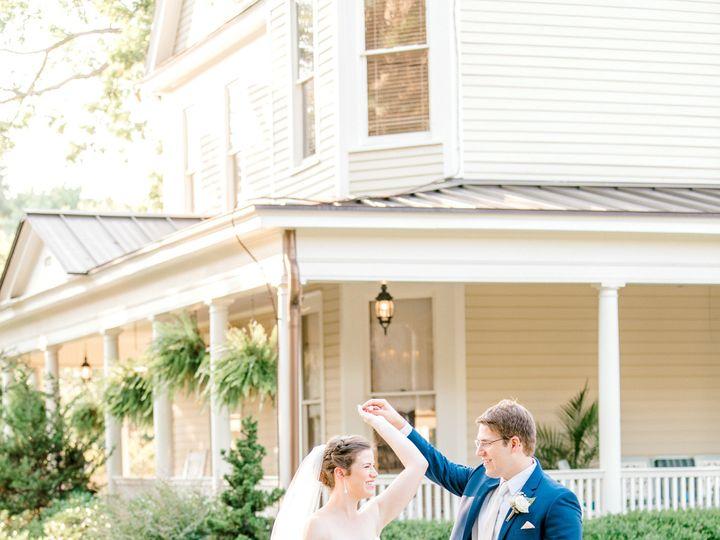 Tmx Alyssa Frost Photography Wedding Wire The Knot Charlotte North Carolina Charlotte Wedding Photographer 36 51 986961 158181541670764 Charlotte, North Carolina wedding photography