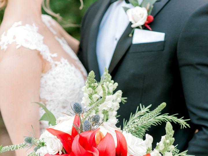 Tmx Alyssa Frost Photography Wedding Wire The Knot Charlotte North Carolina Charlotte Wedding Photographer 3 51 986961 158180673314589 Charlotte, North Carolina wedding photography