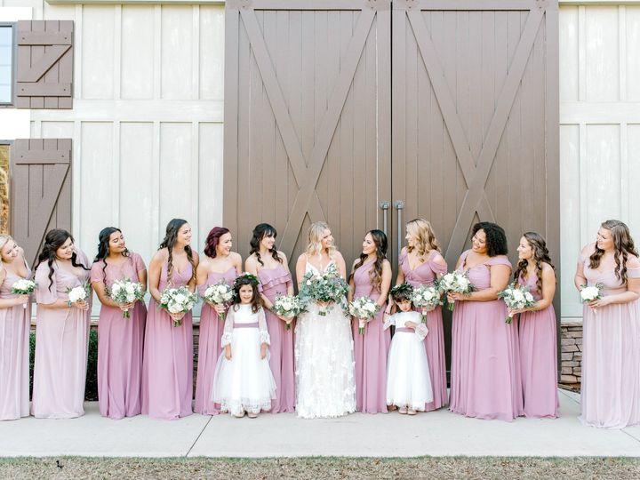 Tmx Alyssa Frost Photography Wedding Wire The Knot Charlotte North Carolina Charlotte Wedding Photographer 54 51 986961 158181542378605 Charlotte, North Carolina wedding photography