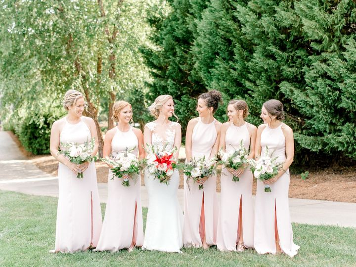 Tmx Alyssa Frost Photography Wedding Wire The Knot Charlotte North Carolina Charlotte Wedding Photographer 5 51 986961 158180673384304 Charlotte, North Carolina wedding photography