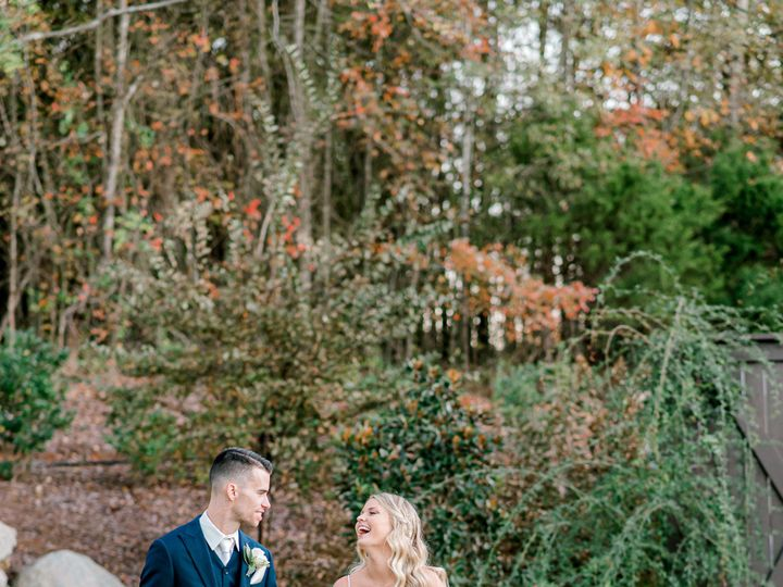 Tmx Alyssa Frost Photography Wedding Wire The Knot Charlotte North Carolina Charlotte Wedding Photographer 62 51 986961 158181543368224 Charlotte, North Carolina wedding photography