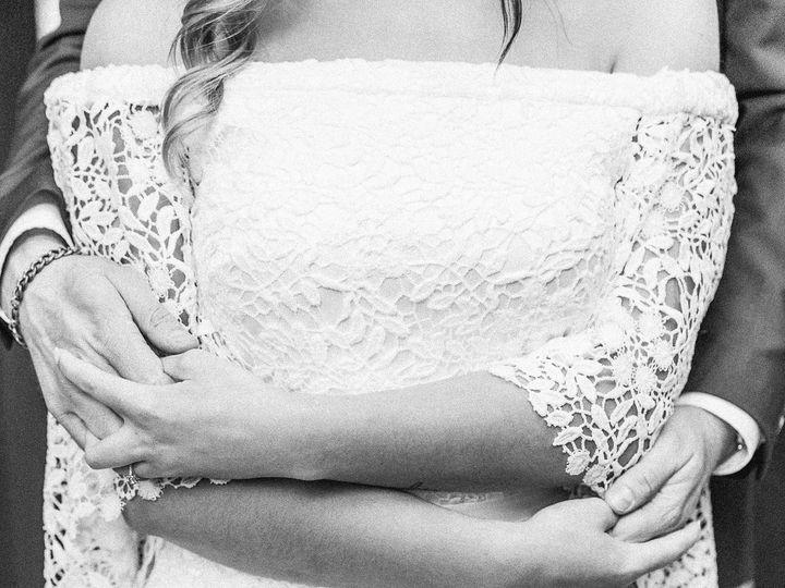 Tmx Charlotte Wedding Photographer Bright And Airy Charleston Savannah Asheville Nc Sc North Carolina South Carolina Alyssa Frost Photography 11 51 986961 Charlotte, North Carolina wedding photography