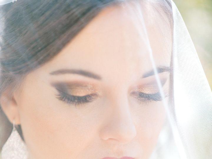 Tmx Charlotte Wedding Photographer Daniel Stowe Botanical Garden Bride Bridal Session Wedding Fine Art Bright And Airy Film Photographer Alyssa Frost Photography 4 51 986961 158179599327232 Charlotte, North Carolina wedding photography