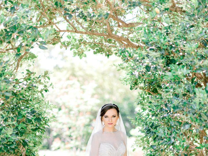 Tmx Charlotte Wedding Photographer Daniel Stowe Botanical Garden Bride Bridal Session Wedding Fine Art Bright And Airy Film Photographer Alyssa Frost Photography 5 51 986961 158179599415934 Charlotte, North Carolina wedding photography