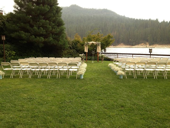 Tmx 1383664698521 Photo 2 Fresno, CA wedding officiant