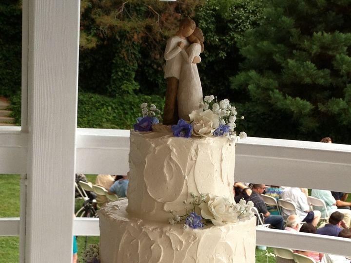 Tmx 1383664781062 Photo 2 Fresno, CA wedding officiant