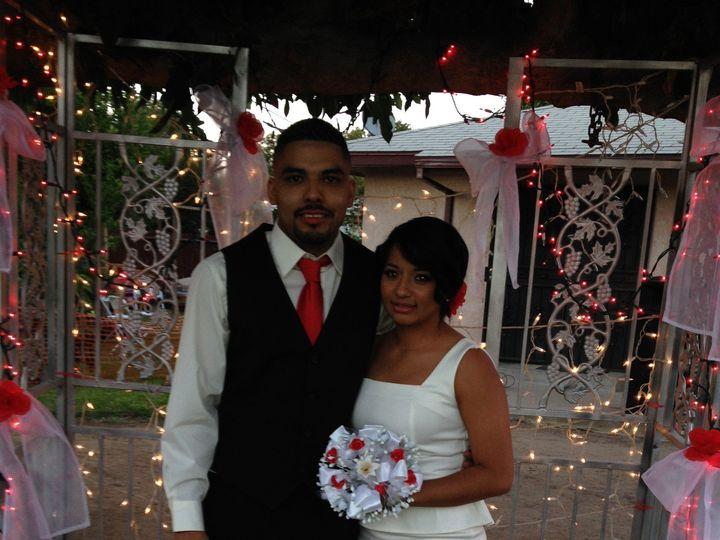 Tmx 1383664861530 Photo 3 Fresno, CA wedding officiant