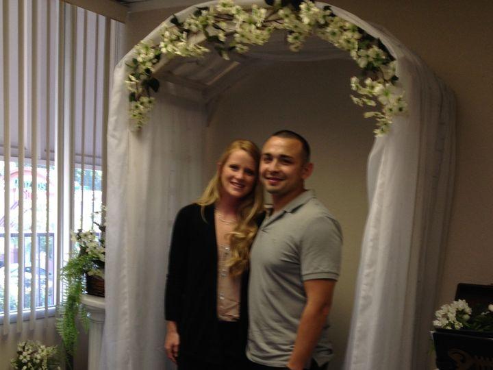 Tmx 1383664930515 Photo 3 Fresno, CA wedding officiant