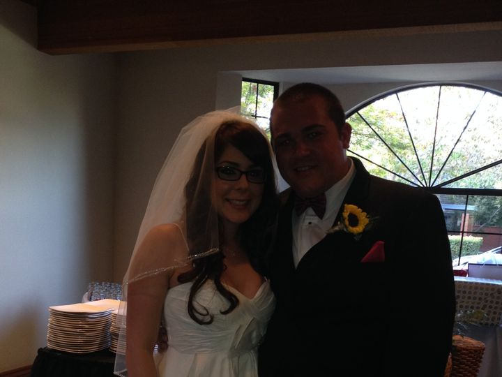 Tmx 1383665006978 Photo 3 Fresno, CA wedding officiant