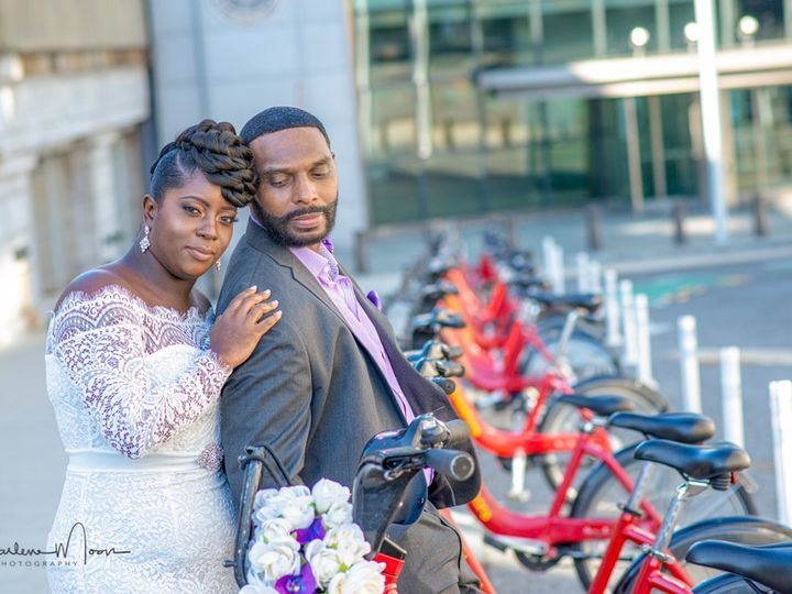 Tmx Dc Elopements Union Station 13 51 8961 1562045893 Washington, DC wedding officiant