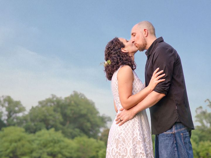 Tmx Dc Elopements Union Station 23 51 8961 1562045950 Washington, DC wedding officiant
