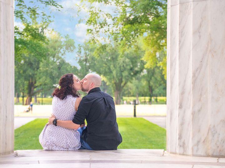Tmx Dc Elopements Union Station 24 51 8961 1562045864 Washington, DC wedding officiant