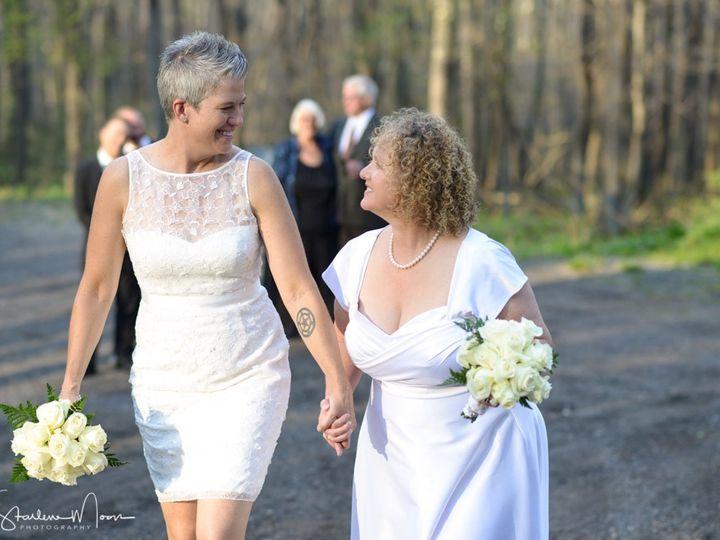 Tmx Dc Wedding Chapel Elopement 4 51 8961 1562093643 Washington, DC wedding officiant