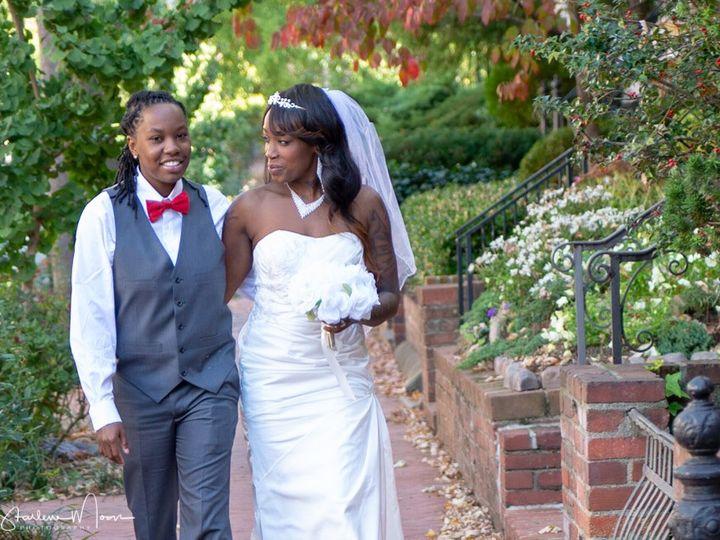 Tmx Dc Wedding Chapel Elopement 51 8961 1562092486 Washington, DC wedding officiant