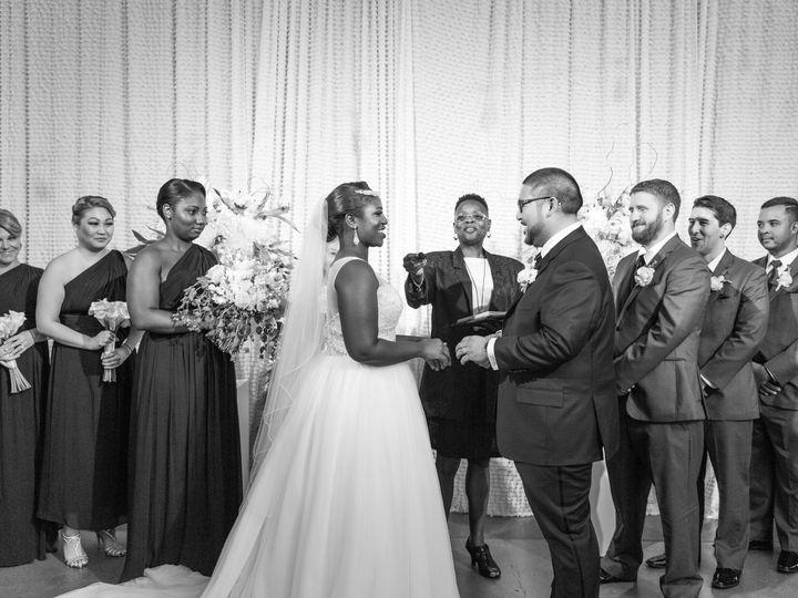 Tmx F76d7452 8245 47ad A5fd 22fff5a07428 51 8961 Washington, DC wedding officiant