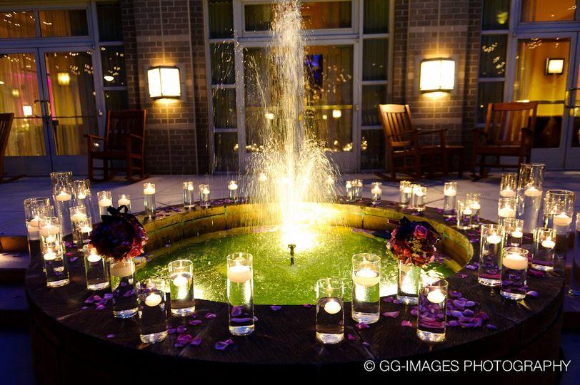 Renaissance charlotte southpark hotel venue charlotte nc 800x800 1362505073508 crowe1467 800x800 1362505004717 gg20100515522 junglespirit Images