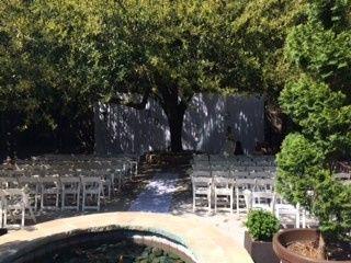 wedding court 2
