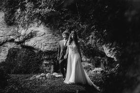Alessandro Capuzzo Photographer