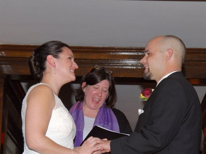 Tmx 1347717173606 JenTobin2 Acton wedding officiant