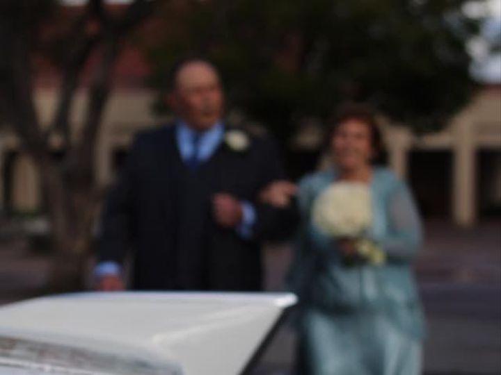 Tmx 1492544780 3de11962f9c26d99 IMG 2733 Los Angeles, CA wedding transportation