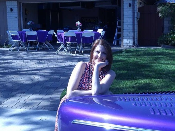Tmx 1494926122795 Img2861 Los Angeles, CA wedding transportation