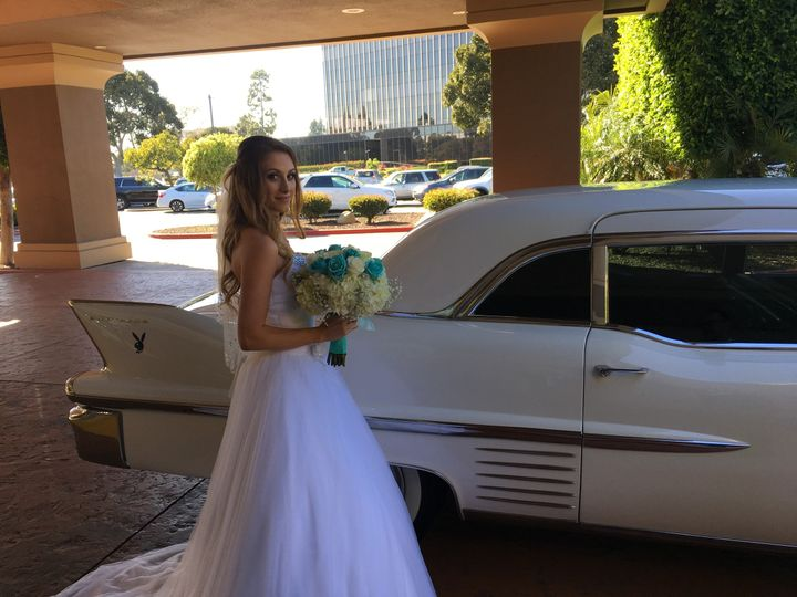 Tmx 1495586767004 Img0622 Los Angeles, CA wedding transportation