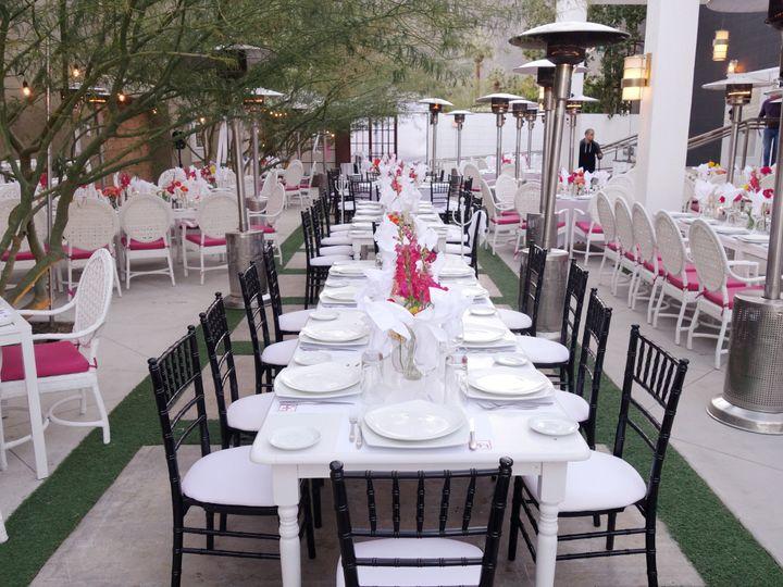 Tmx 1498266042755 Dsc03626 Palm Springs, CA wedding venue