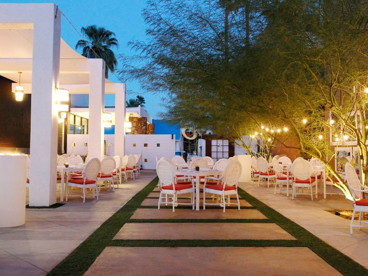 Tmx 1498266159341 2517 Palm Springs, CA wedding venue