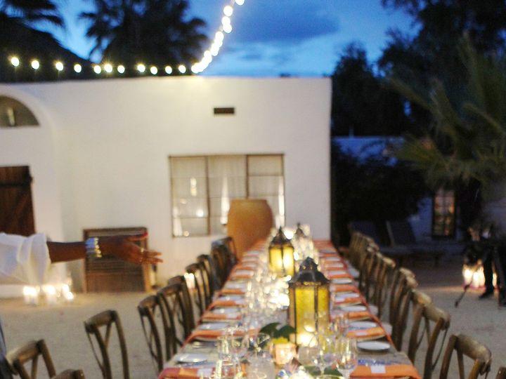Tmx 1498266232424 Jjp2686 Palm Springs, CA wedding venue