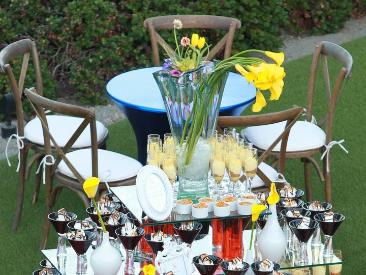 Tmx 1498266385743 3203 Palm Springs, CA wedding venue