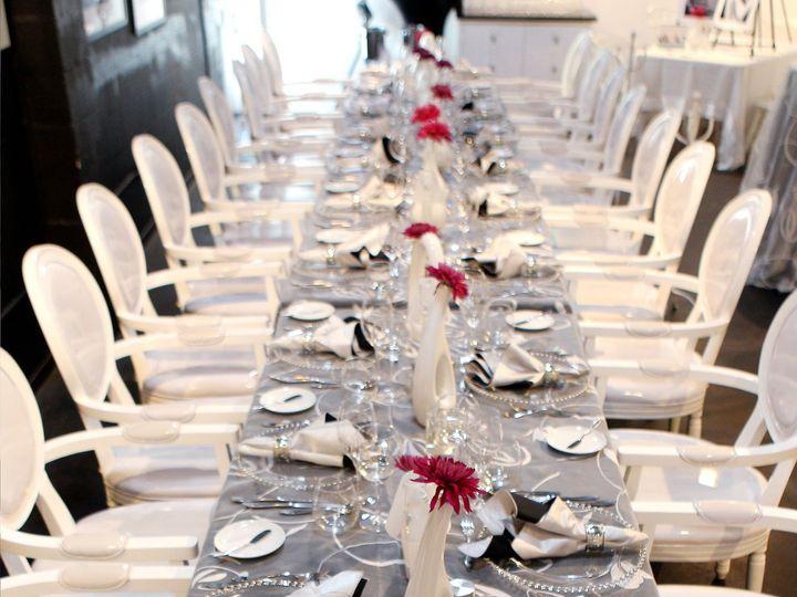 Tmx 1498268064113 Jjp2917 Palm Springs, CA wedding venue