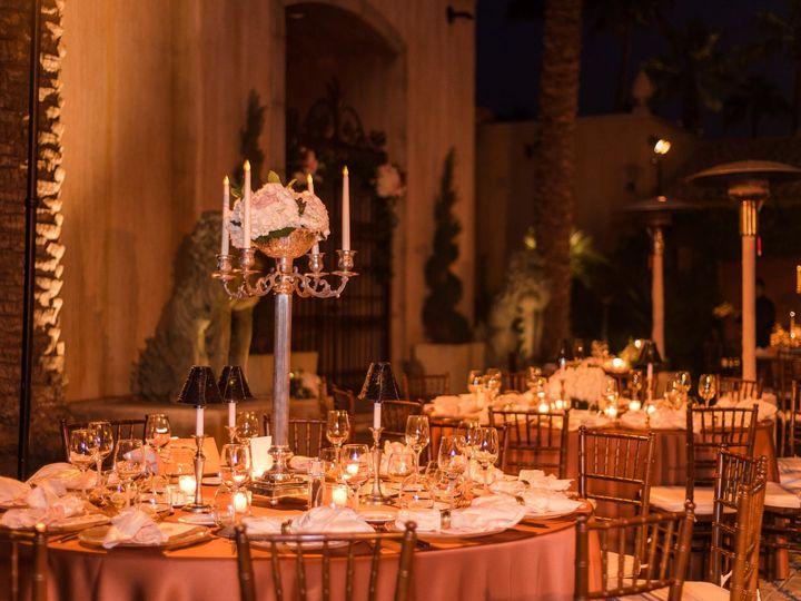 Tmx 49025989 2276556882615797 8071953075016826880 O 51 978961 V1 Palm Springs, CA wedding venue