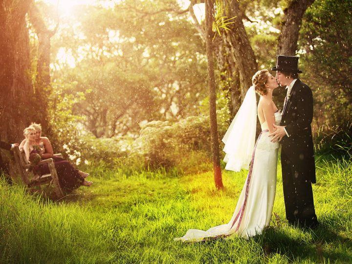 Tmx 1485549289331 002 New York wedding photography