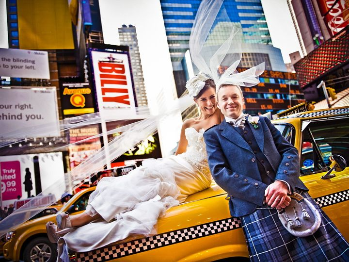 Tmx 1485549343777 008 New York wedding photography
